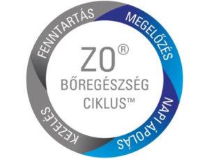 boregeszseg_ciklus